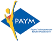 PAYM Logo (words).PNG