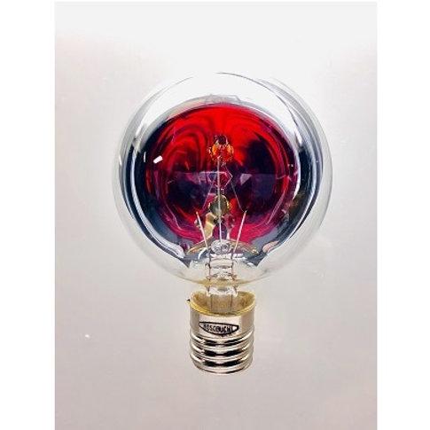 華洋燈 ~ Hana Lamp~ 電源ソケット(E17)付き