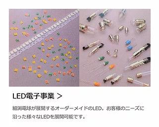 LED事業_001.jpg