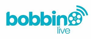 Bobbin-Live-Logo.png