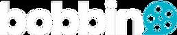 Bobbin-Logo-12-whitetextbluereelnobackgr