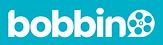 Bobbin-Logo-12-whitebluebackground.png