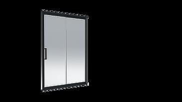 Door2D.png