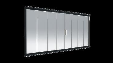 Door4+4D.png