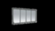 FrameLux 4D.png
