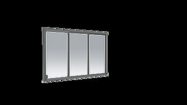 FrameLux 3D.png