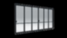 Door3+3D.png