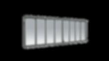 FrameLux 4+4D.png