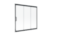 Door3D.png