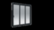 COR_2000_3D_zavřený.png