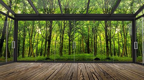 web_-_zimní_zahrada.jpg