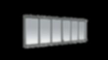 FrameLux 3+3D.png