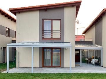 0008 (pergola, Cortizo).jpg