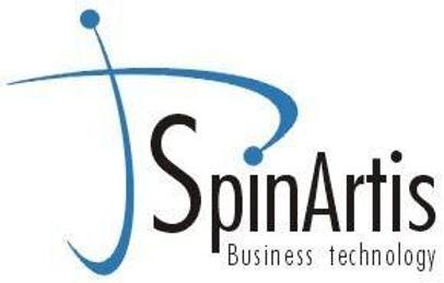 Spinartis.jfif
