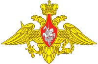 герб мо.png
