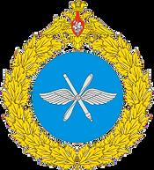 герб ввс.png