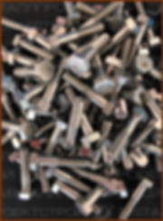 Болты титановые ВТ16 #.png