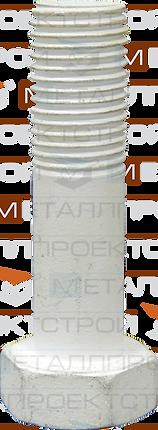 Болт покрытие Ср9.хр (серебрение) #.png