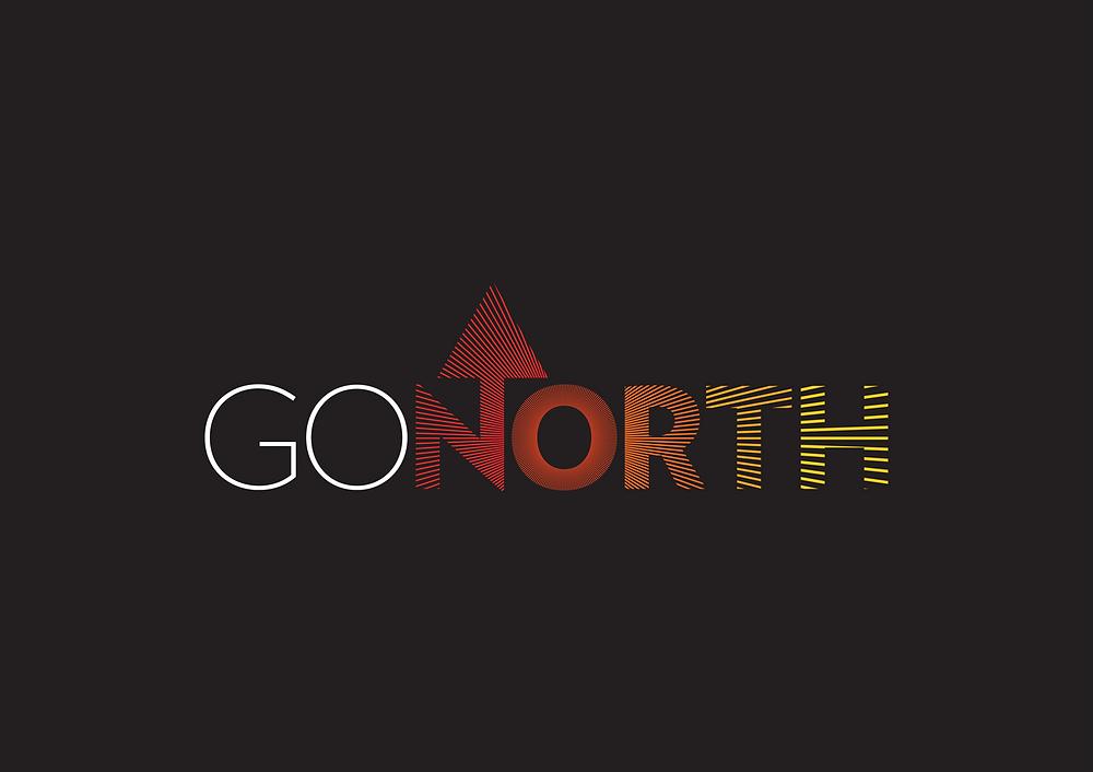 gonorth-black-logo.png