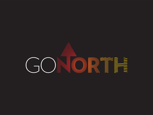 HTGR at goNORTH 2014