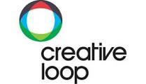 creative loop.jpg