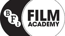 Intro to Film and Television Drama