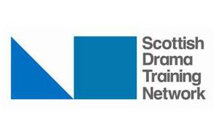 Moving Image: Scotland