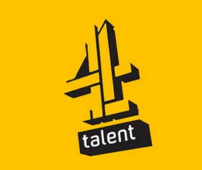 4talent-logo.png