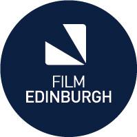 Hit the Ground Running: Edinburgh