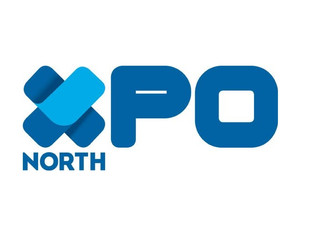 Hit the Ground Running at XpoNorth