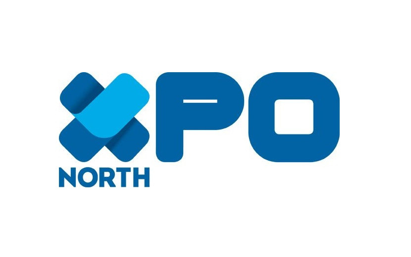 XPO NORTH PARENT 1.jpg