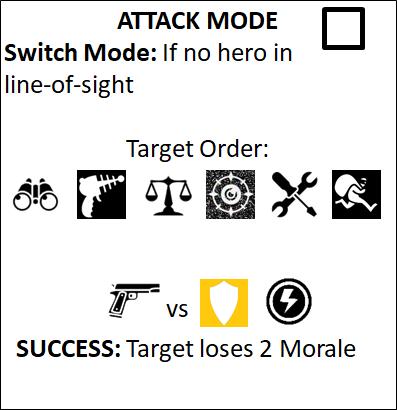 EnemyAttack