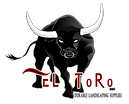 El Toro Enterprise Spartanburg SC
