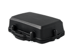 Oyster2-Rugged-Angle-768.png