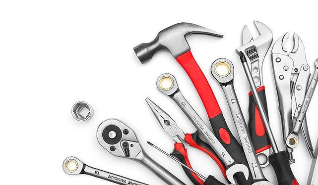 tools-1200-1080x630.jpg