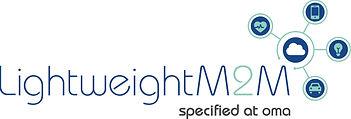 oma-129_lightweight_m2m_logo_blue_full.jpg