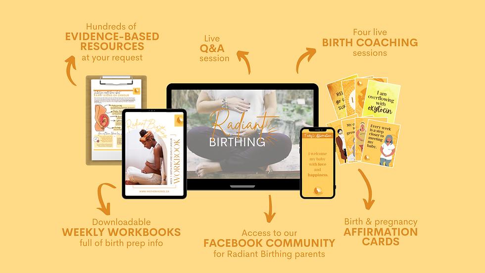 Birth (11).png