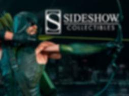 arrow-sponsor-page.jpg