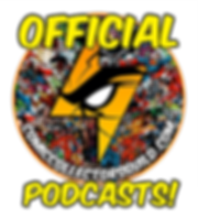 small-podcast-logo.png