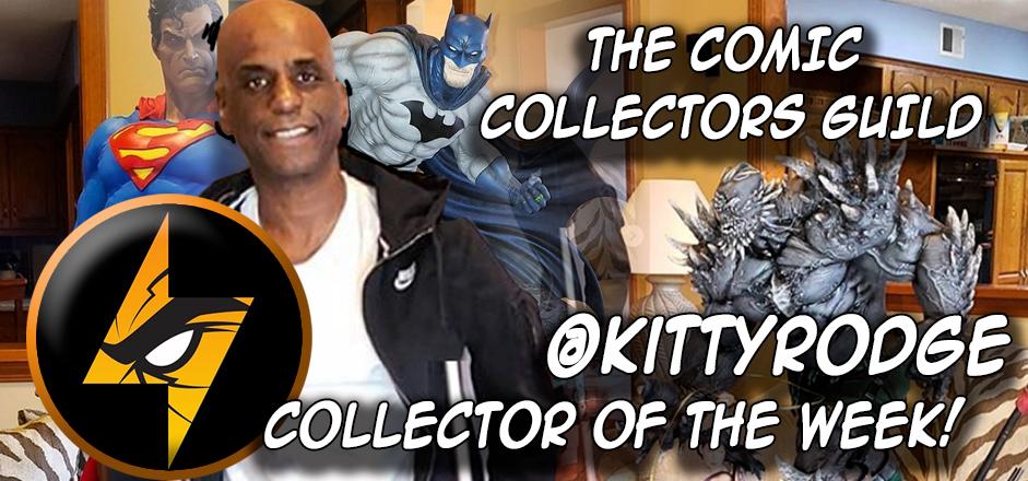 @kittyrodge C.O.T.W 3-25 thru 3-29-19