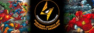 test-banner-3.jpg