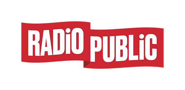 radiopublic-full-logo-red-on-transparent
