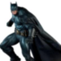 Sideshow-Collectibles-DC-Comics-Batman-P