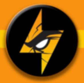 guild-logo-2.jpg