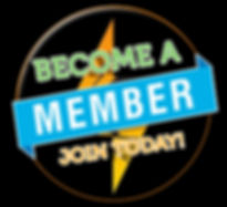 become-member_edited.jpg