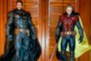 bat-rob-stat.jpg