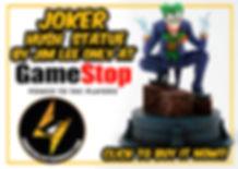 joker-full-header.jpg