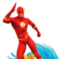 flash_edited.jpg