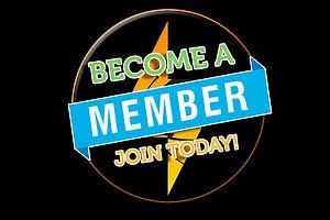 become-member.jpg
