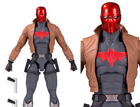 gamestop-Red-hood.jpg